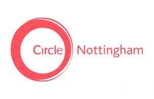 Circle Nottingham