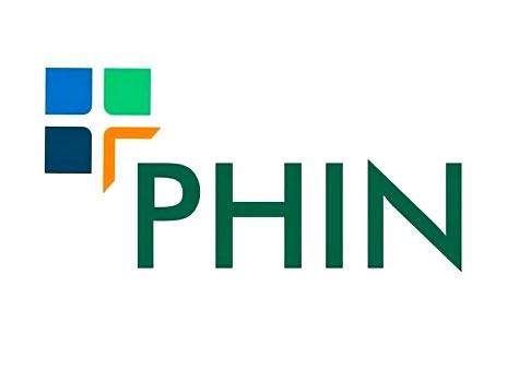 PHIN_logo