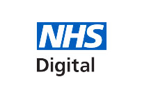 nhs_digital
