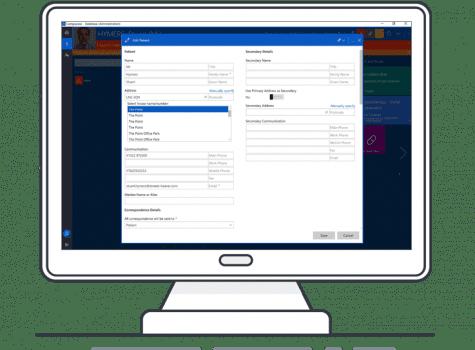 postcode_screen