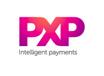 pxp intelligent payments