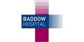 Baddow Hospital