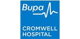 Bupa Cromwell