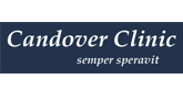 Candover Clinic