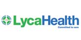 Lyca Health
