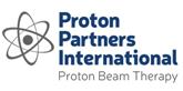 Proton Partners International