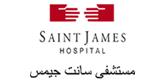 Saint James Hospital