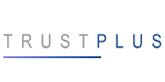 Trustplus