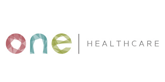 one healthcare