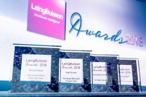LB Awards