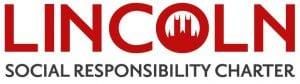 CSR Charter logo