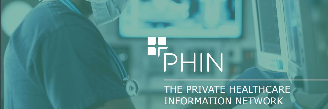 PHIN NHS Number tracking