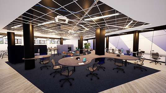 Mosaic-4-Level-1-workspace