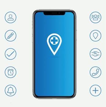 WardApp_feature_icons
