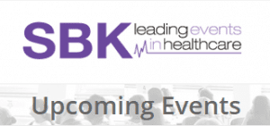 SBK Events