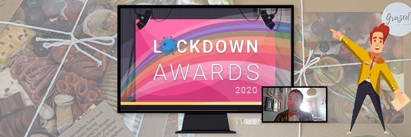 Streets Heaver Lockdown Awards